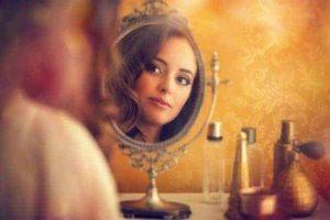 ¿Te cuidas por autoestima y salud o por vanidad? La búsqueda del equilibrio