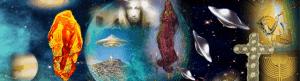 Perfecta Armonía entre Espiritualidad y Ciencia