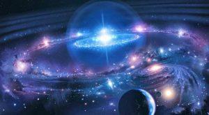 20170602 willyhern39164 id126539 perfecto equilibrio - Perfecta Armonía entre Espiritualidad y Ciencia - hermandadblanca.org
