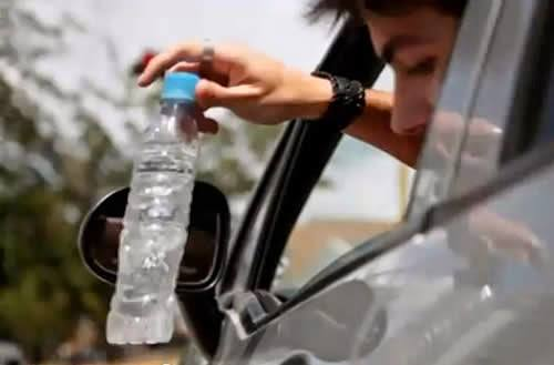20170603 kikio327154 id126568 imagen 2 - ¿Cómo crear conciencia ecológica en las personas? - hermandadblanca.org