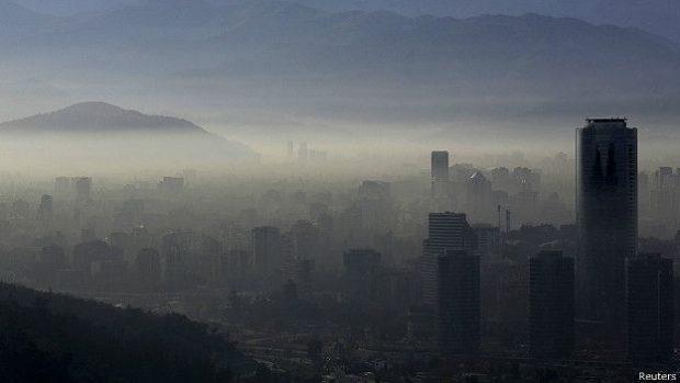 20170603 kikio327154 id126568 Imagen 4 - ¿Cómo crear conciencia ecológica en las personas? - hermandadblanca.org
