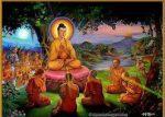 """20170605 carolina396 id126631 descarga - Mensaje de Buda:""""¡Los veo a todos como iluminados!"""" - hermandadblanca.org"""