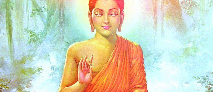 """20170605 carolina396 id126631 La vida de Buda - Mensaje de Buda:""""¡Los veo a todos como iluminados!"""" - hermandadblanca.org"""
