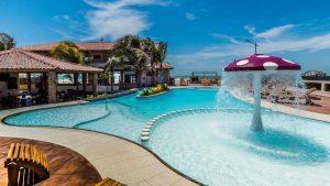 20170606 jorge id126649 20170606 thetahealing ecuador hotel playa paraiso 1 - Súper-Pack Thetahealing + Vacaciones en Ecuador Del 04 al 10 de Agosto de 2017 - hermandadblanca.org
