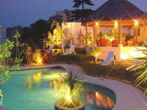 20170606 jorge id126649 20170606 thetahealing ecuador hotel playa paraiso manabi3 - Súper-Pack Thetahealing + Vacaciones en Ecuador Del 04 al 10 de Agosto de 2017 - hermandadblanca.org