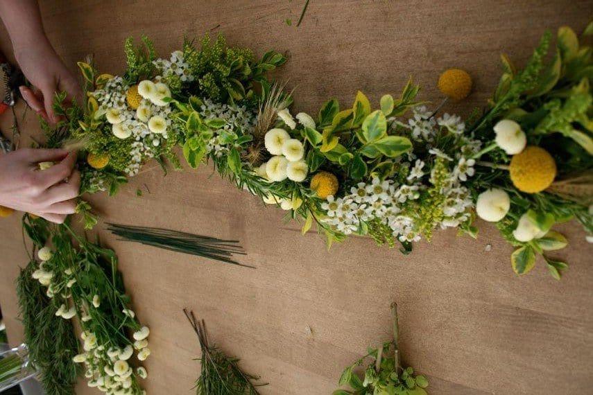 20170606 odette289135 id126669 imagen 4 - Flores y plantas para cada signo - hermandadblanca.org