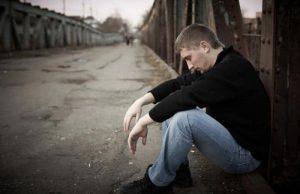 20170608 willyhern39164 id127534 estar triste - ¿Por qué me siento triste? ¿Qué hay detrás de mi sufrimiento? - hermandadblanca.org