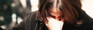 ¿Por qué me siento triste? ¿Qué hay detrás de mi sufrimiento?