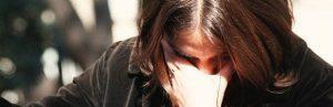 20170608 willyhern39164 id127534 porque me siento triste - ¿Por qué me siento triste? ¿Qué hay detrás de mi sufrimiento? - hermandadblanca.org