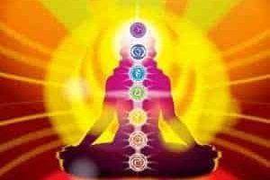 Los Colores del Aura y su significado, ¡investiga el tuyo!