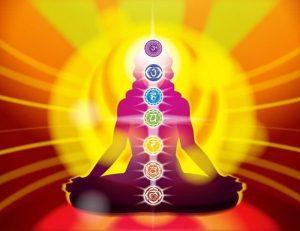 20170609 willyhern39164 id127602 el Aura y cada color - Los Colores del Aura y su significado, ¡investiga el tuyo! - hermandadblanca.org