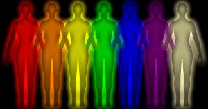 20170609 willyhern39164 id127602 el Aura y sus colores - Los Colores del Aura y su significado, ¡investiga el tuyo! - hermandadblanca.org