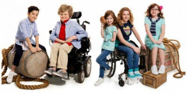 20170610 kikio327154 id127632 Imagen 1 - Niños con capacidades diferentes. ¿Cómo involucrarlos en la espiritualidad familiar? - hermandadblanca.org
