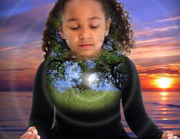20170614 christian franchini id127867 como meditar - ¿Es la meditación la puerta de entrada a la espiritualidad? - hermandadblanca.org