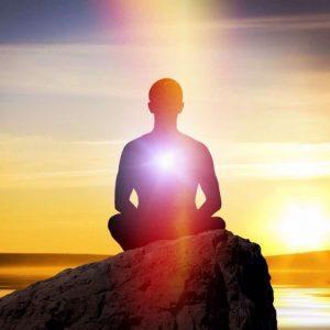 20170614 christian franchini id127867 meditacion - ¿Es la meditación la puerta de entrada a la espiritualidad? - hermandadblanca.org