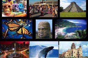 Turismo fotográfico. La mejor manera de rememorar tus viajes