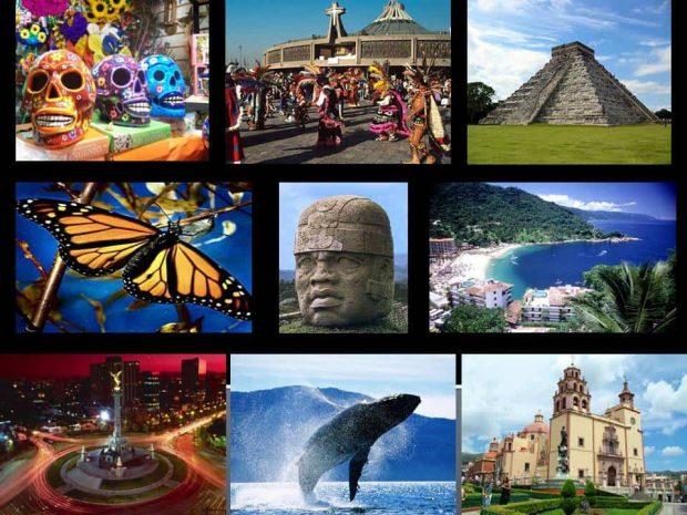 20170617 kikio327154 id127974 imagen 1 - Turismo fotográfico. La mejor manera de rememorar tus viajes - hermandadblanca.org