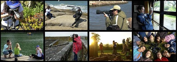 20170617 kikio327154 id127974 Imagen 2 - Turismo fotográfico. La mejor manera de rememorar tus viajes - hermandadblanca.org