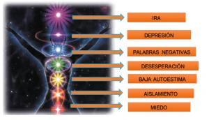 20170617 willyhern39164 id127950 AURA - Limpia y Protege tu Aura de toda energía negativa, ¡Trasciende a Ser de Luz! - hermandadblanca.org