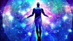 20170617 willyhern39164 id127950 Limpia y protege tu aura - Limpia y Protege tu Aura de toda energía negativa, ¡Trasciende a Ser de Luz! - hermandadblanca.org