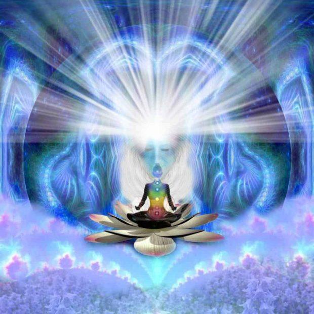 20170617 willyhern39164 id127950 Limpieza del Aura - Limpia y Protege tu Aura de toda energía negativa, ¡Trasciende a Ser de Luz! - hermandadblanca.org