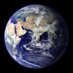 20170618 carolina396 id128025 earth blue planet globe planet 41953 - Maestros Kuthumi & Maitreya ~ El Gran Recuerdo de la Luz - hermandadblanca.org