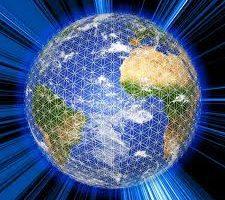 La Esencia Original de Madre Tierra: El Futuro Despertar de la Humanidad y de la Tierra, canalizada por Natalie Glasson