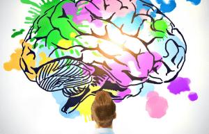 20170618 willyhern39164 id128003 el silencio fortifica el alma y regenera el cerebro el cerebro y el silencio - El Silencio, Fortifica el Alma y Regenera el Cerebro - hermandadblanca.org