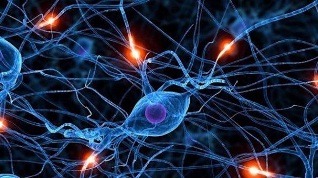 Qué es el Brainspotting