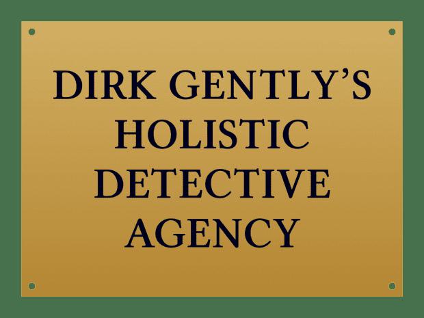 20170620 paedomabdil23593 id128123 Dirk Gently, agencia de investigaciones holísticas 2 - Dirk Gently, agencia de investigaciones holísticas - hermandadblanca.org