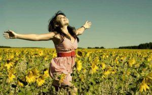 20170621 willyhern39164 id128189 fluir en la vida - ¿Cómo moverte en el Fluir de la Vida? Entrevista hecha al Venerable Thubten Wangchen - hermandadblanca.org