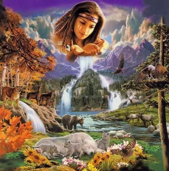 20170621 willyhern39164 id128189 moverte en el Fluir de la Vida, reto - ¿Cómo moverte en el Fluir de la Vida? Entrevista hecha al Venerable Thubten Wangchen - hermandadblanca.org
