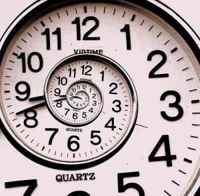 20170622 albertorivas id128188 reloj espiral - Pensar en Grande Repitelo y lograras Todo lo que Deseas - hermandadblanca.org