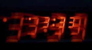 20170622 david252352 id128236 despertarmaldito - Una verdad sobre levantarse de madrugada. - hermandadblanca.org
