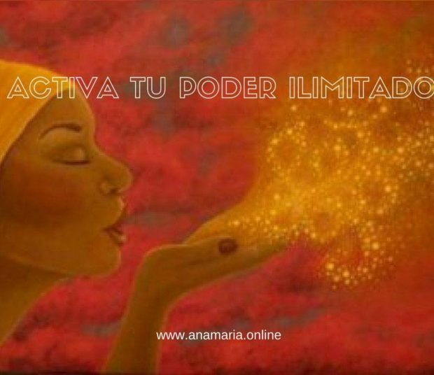 20170622 jorge id128426 ana maria 5hk activa tu poder - Activa Tu Poder Sin Límites, por Ana María - hermandadblanca.org