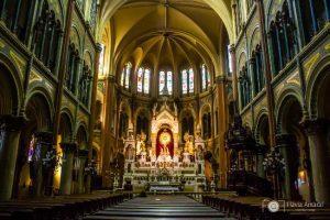 20170623 cecilia wechsler id128521 basilica del santisimo sacramento - Ser Uno en Cristo - hermandadblanca.org