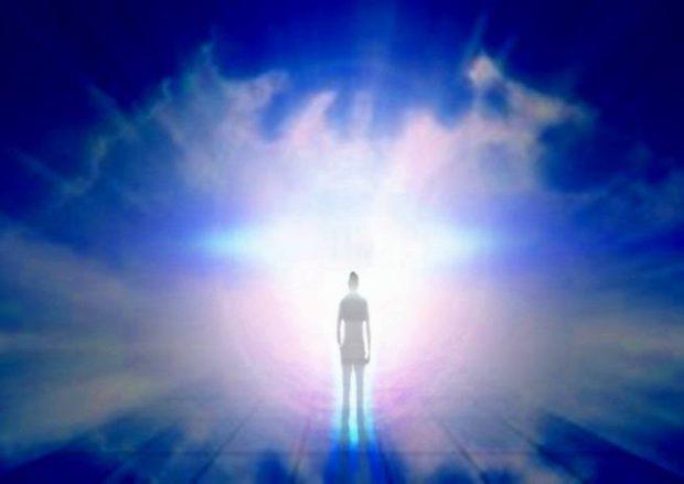 20170623 gonzevagonz23596 id128525 clara luz33 - El Yoga de los Sueños 4: la práctica esencial de la Luz Clara - hermandadblanca.org