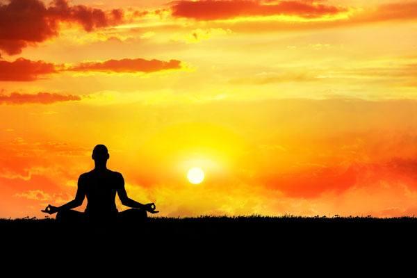 20170623 gonzevagonz23596 id128525 hindistan dan 4 kural - El Yoga de los Sueños 4: la práctica esencial de la Luz Clara - hermandadblanca.org