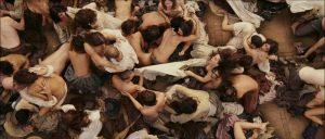 20170624 jariel id128553 Orgía del Perfume - Quiénes son los exponentes de la salvación - hermandadblanca.org