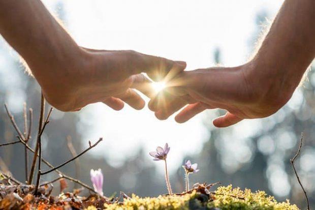 20170624 willyhern39164 id128534 el amor es sosten de la humanidad como viviras esta experiencia el amor es sostén de la humanidad - El Amor es Sostén de la Humanidad, ¿cómo vivirás esta experiencia? - hermandadblanca.org