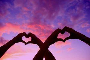 20170624 willyhern39164 id128534 el amor es sosten de la humanidad como viviras esta experiencia el amor y la humanidad - El Amor es Sostén de la Humanidad, ¿cómo vivirás esta experiencia? - hermandadblanca.org