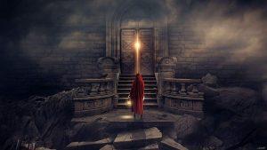 Uriel pone luz en tu camin