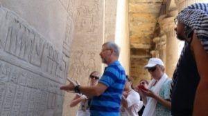 20170628 rosa id128704 fotos sahu 300×168 - Sêshen – El Sistema Tradicional de Sanacion del Antigüo Egipto. por Dr. Sahù Ari Merek - hermandadblanca.org