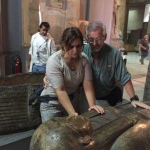 20170628 rosa id128704 Sahu y esposa con Faraon 300×300 - Sêshen – El Sistema Tradicional de Sanacion del Antigüo Egipto. por Dr. Sahù Ari Merek - hermandadblanca.org