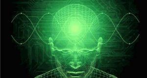 20170629 willyhern39164 id128751 pensamientos que curan y te hacen feliz - Pensamientos que Curan y te hacen Feliz, ¡la Ciencia lo ha confirmado! - hermandadblanca.org