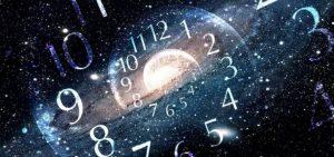20170630 willyhern39164 id128839 los números y el universo - hermandadblanca.org