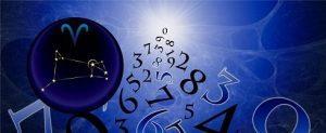 20170630 willyhern39164 id128839 significado de los números triples - hermandadblanca.org