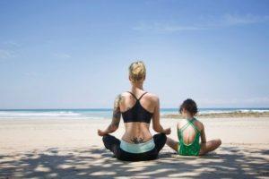 El origen del Mindfulness