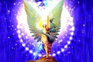 Arcángel Miguel y Consejo de Luz Radiante: Acceso a las Capacidades Expandidas a Través de Vuestra Consciencia Eterna, canalizados por Ailia Mira
