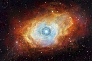 ¿Quién o qué es el Alma? – Yeshua canalizado por Pamela Kribbe